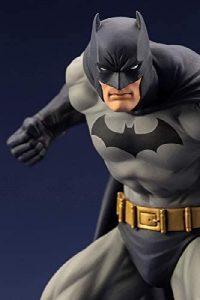 Figura de Batman de Kotobukiya - Figuras coleccionables de Batman