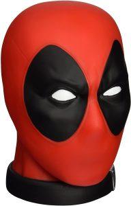 Figura de Deadpool de los X-Men de Busto de Monogram - Figuras coleccionables de Deadpool