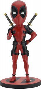Figura de Deadpool de los X-Men de Neca - Figuras coleccionables de Deadpool