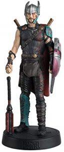 Figura de Thor de Eaglemoss - Figuras coleccionables de Thor
