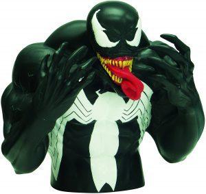Figura de Venom de Monogram - Figuras coleccionables de Venom