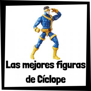 Figuras de Cíclope