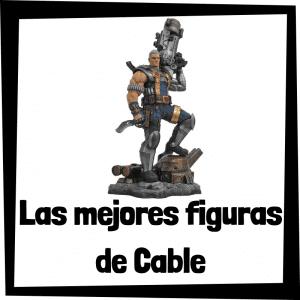 Figuras de Cable