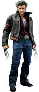 Hot Toys de Lobezno en Lobezno Origins - Los mejores Hot Toys de Lobezno - Figuras coleccionables de Wolverine