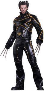 Hot Toys de Lobezno en X-Men 3 - Los mejores Hot Toys de Lobezno - Figuras coleccionables de Wolverine