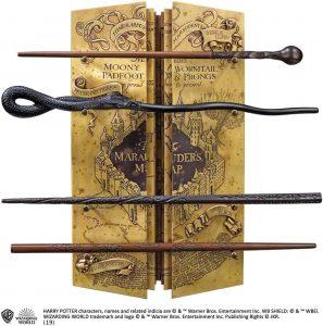 Comprar Varita de Varitas de Marauder de Harry Potter