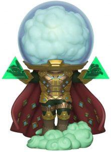Figura Funko POP de Mysterio