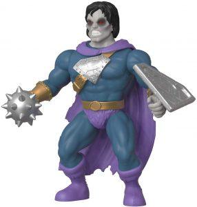 Figura de Bizarro de DC Primal Age - Figuras coleccionables de Bizarro de Superman
