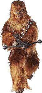 Figura de Chewbacca de Destiny Hasbro - Figuras coleccionables de Chewbacca de Star Wars