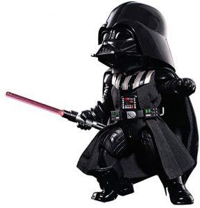 Figura de Darth Vader de Beast Kingdom - Figuras coleccionables de Darth Vader de Star Wars