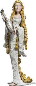 Figura de Galadriel de Weta Collectibles - Figuras coleccionables de Galadriel del Señor de los anillos