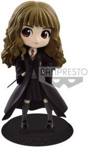Figura de Hermione Granger de Banpresto 2 - Figuras coleccionables de Hermione Granger de Harry Potter