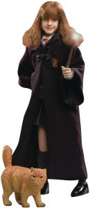Figura de Hermione Granger de Star Ace- Figuras coleccionables de Hermione Granger de Harry Potter