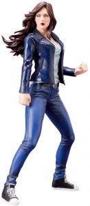 Figura de Jessica Jones de Kotobukiya - Figuras coleccionables de Jessica Jones