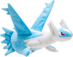 Figura de Latios de Peluche - Figuras coleccionables de Latios de Pokemon