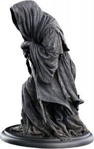 Figura de Nazgul de Weta Collectibles - Figuras coleccionables de Nazgul del Señor de los anillos