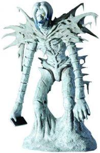 Figura de Rem de Jun Planning - Figuras coleccionables de Rem de Death Note