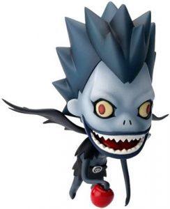 Figura de Ryuk de Good Smile Company - Figuras coleccionables de Ryuk de Death Note