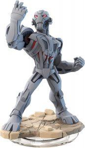 Figura de Ultron de Disney Infinity - Figuras coleccionables de Ultron