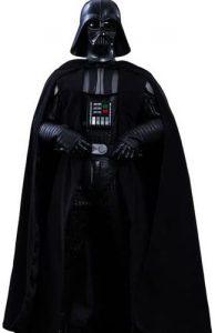 Hot Toys de Darth Vader - Los mejores Hot Toys de Darth Vader - Figuras coleccionables de Darth Vader de Star Wars