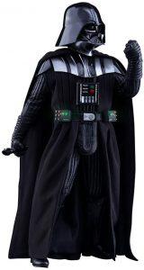 Hot Toys de Darth Vader en Rogue One - Los mejores Hot Toys de Darth Vader - Figuras coleccionables de Darth Vader de Star Wars