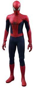 Hot Toys de Spiderman de Spiderman 2 - Los mejores Hot Toys de Spiderman - Figuras coleccionables de Spiderman