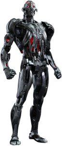 Hot Toys de Ultron en Vengadores - Los mejores Hot Toys de Ultron - Figuras coleccionables de Ultron