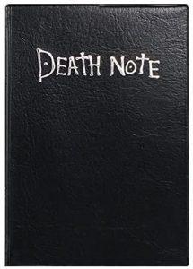 Réplica del Death Note barata - Figuras coleccionables de L de Death Note