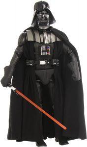 Sideshow de Darth Vader - Los mejores Hot Toys de Darth Vader - Figuras coleccionables de Darth Vader de Star Wars