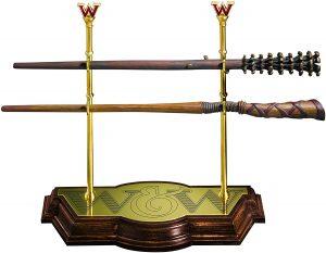 Varita de los Gemelos Weasley de The Noble Collection - Comprar varitas de Harry Potter