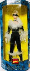 Figura de Black Cat de Marvel Special Edition - Figuras coleccionables de Black Cat - Gata Negra
