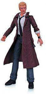 Figura de Constantine de DC Comics - Figuras coleccionables de Constantine