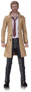 Figura de Constantine de DC Direct 2 - Figuras coleccionables de Constantine