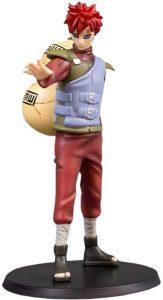 Figura de Gaara de Naruto de Tsume - Figuras coleccionables de Gaara