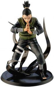 Figura de Madara Uchiha de Naruto de Tsume - Figuras coleccionables de Madara Uchiha