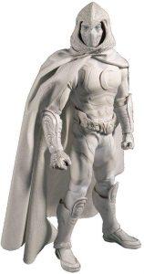Figura de Moon Knight - Caballero Luna de Mezco Toyz - Figuras coleccionables de Moon Knight - Figuras coleccionables del Caballero Luna