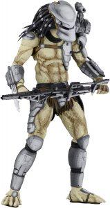 Figura de Predator Arcade de Neca - Figuras coleccionables y muñecos de Predator