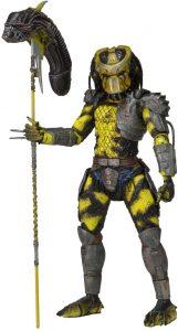 Figura de Predator WASP de Neca - Figuras coleccionables y muñecos de Predator