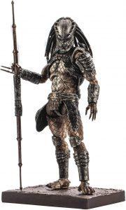 Figura de Predator de Hiya - Figuras coleccionables y muñecos de Predator