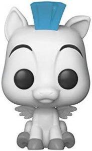 Figura y muñeco de Pegaso de FUNKO POP - Figuras coleccionables, juguetes y muñecos de Hércules - Muñecos de Disney