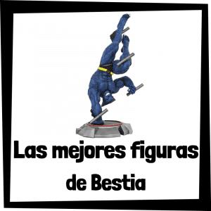 Figuras de Bestia