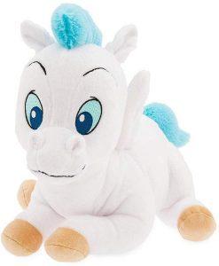 Peluche y muñeco de Pegaso - Peluches, juguetes y muñecos de Hércules - Muñecos de Disney