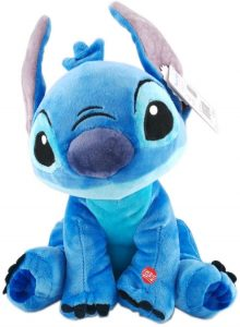 Peluche y muñeco de Stitch - Peluches, juguetes y muñecos de Lilo y Stich - Muñecos de Disney