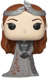 Figura FUNKO POP de Sansa Stark Reina de Juego de Tronos - Muñecos de Juego de Tronos de Sansa Stark