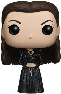 Figura FUNKO POP de Sansa Stark de Juego de Tronos - Muñecos de Juego de Tronos de Sansa Stark