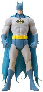Figura de Batman de DC Classic - Los mejores figuras de Batman de DC - Figuras y muñecos de Batman