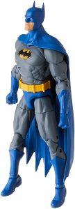 Figura de Batman de DC Collectibles - Los mejores figuras de Batman de DC - Figuras y muñecos de Batman