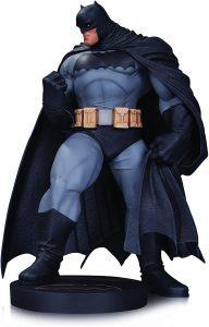 Figura de Batman de Diamond Premium - Los mejores Hot Toys de Batman de DC - Figuras coleccionables de Batman premium