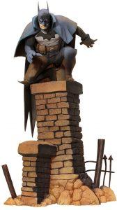 Figura de Batman de Gotham - Los mejores figuras de Batman de DC - Figuras y muñecos de Batman