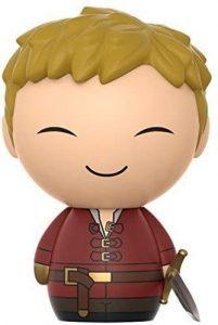Figura de Jaime Lannister de Juego de Tronos de Dorbz - Muñecos de Juego de tronos de Jaime Lannister - Figuras coleccionables de Jaime Lannister de Game of Thrones